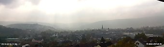 lohr-webcam-23-10-2016-11_50