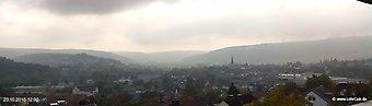 lohr-webcam-23-10-2016-12_00