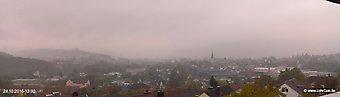 lohr-webcam-24-10-2016-13_00