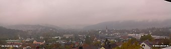 lohr-webcam-24-10-2016-13_40