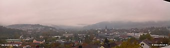 lohr-webcam-24-10-2016-14_50