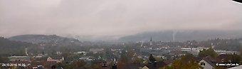 lohr-webcam-24-10-2016-16_20