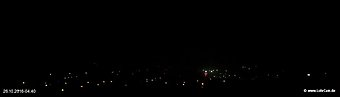 lohr-webcam-26-10-2016-04_40