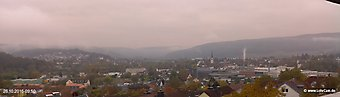 lohr-webcam-26-10-2016-09_50