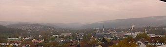 lohr-webcam-26-10-2016-10_00