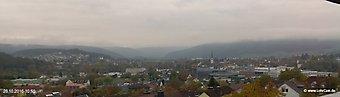 lohr-webcam-26-10-2016-10_50