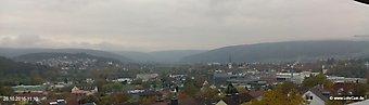 lohr-webcam-26-10-2016-11_10