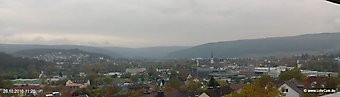 lohr-webcam-26-10-2016-11_20