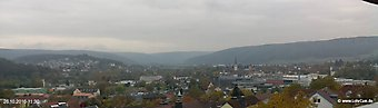 lohr-webcam-26-10-2016-11_30