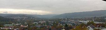 lohr-webcam-26-10-2016-11_50