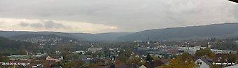 lohr-webcam-26-10-2016-12_00