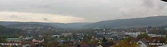 lohr-webcam-26-10-2016-12_10