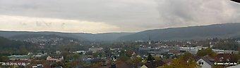 lohr-webcam-26-10-2016-12_20