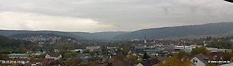 lohr-webcam-26-10-2016-13_00