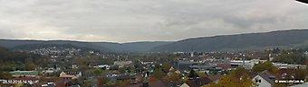 lohr-webcam-26-10-2016-14_10