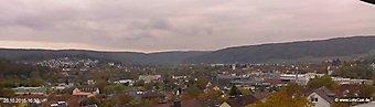 lohr-webcam-26-10-2016-16_30