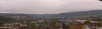 lohr-webcam-26-10-2016-17_10