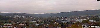 lohr-webcam-26-10-2016-17_20