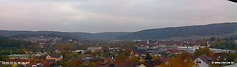 lohr-webcam-26-10-2016-18_00