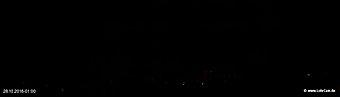 lohr-webcam-28-10-2016-01_00