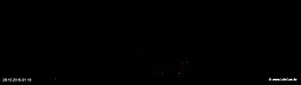 lohr-webcam-28-10-2016-01_10