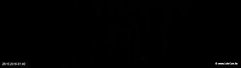lohr-webcam-28-10-2016-01_40