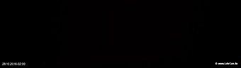 lohr-webcam-28-10-2016-02_00