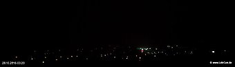 lohr-webcam-28-10-2016-03_20