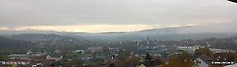lohr-webcam-28-10-2016-10_50