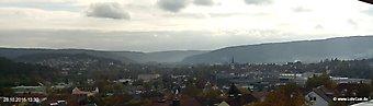 lohr-webcam-28-10-2016-13_30