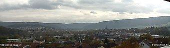 lohr-webcam-28-10-2016-13_40