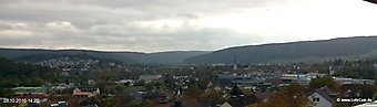 lohr-webcam-28-10-2016-14_20