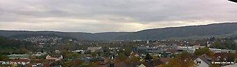 lohr-webcam-28-10-2016-15_30