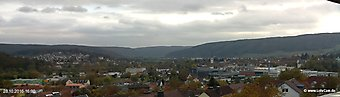 lohr-webcam-28-10-2016-16_00