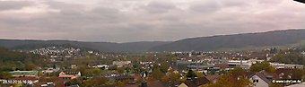 lohr-webcam-28-10-2016-16_20