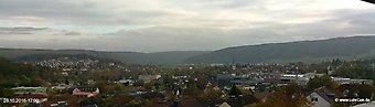 lohr-webcam-28-10-2016-17_00
