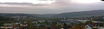 lohr-webcam-28-10-2016-18_00