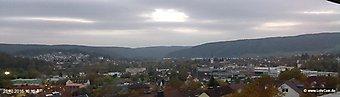 lohr-webcam-28-10-2016-18_10