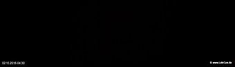 lohr-webcam-02-10-2016-04_30