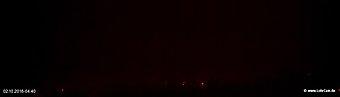 lohr-webcam-02-10-2016-04_40