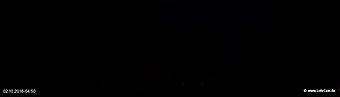 lohr-webcam-02-10-2016-04_50