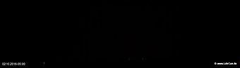 lohr-webcam-02-10-2016-05_00