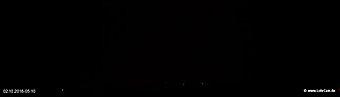 lohr-webcam-02-10-2016-05_10