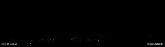 lohr-webcam-02-10-2016-06_10