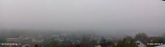 lohr-webcam-02-10-2016-08_10