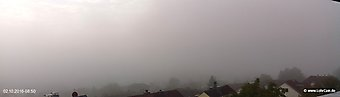 lohr-webcam-02-10-2016-08_50
