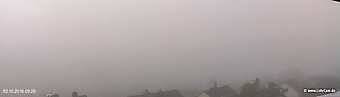 lohr-webcam-02-10-2016-09_20