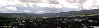 lohr-webcam-02-10-2016-11_40