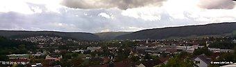 lohr-webcam-02-10-2016-11_50