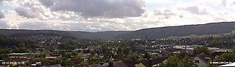 lohr-webcam-02-10-2016-13_10